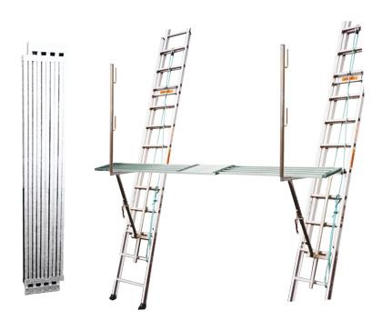 Accessoires accessoires divers echelles fabricant passerelles marchepieds - Taquet d echelle ...