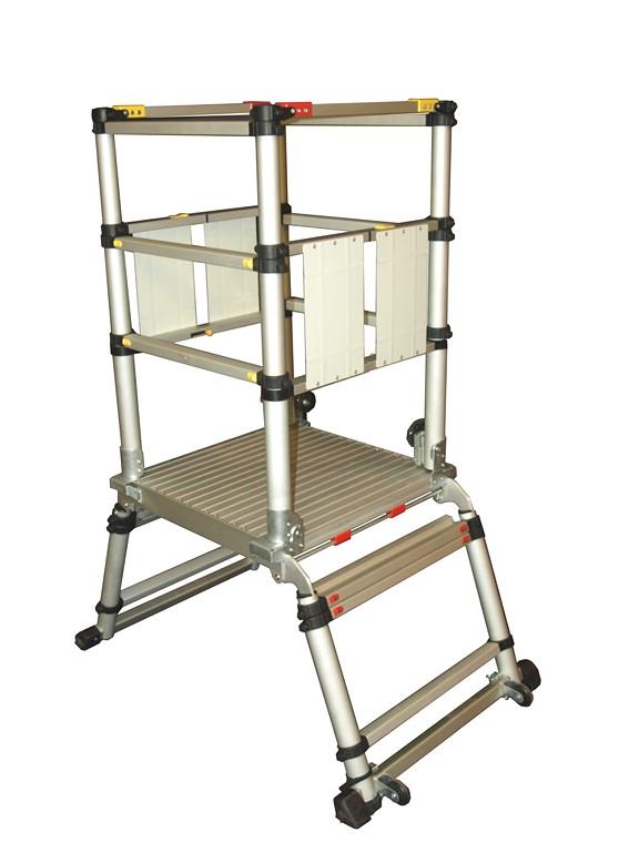 podiums pliants echelles fabricant passerelles marchepieds echafaudages escaliers. Black Bedroom Furniture Sets. Home Design Ideas