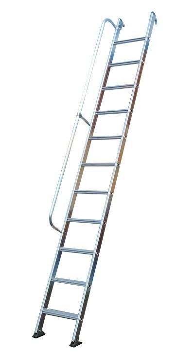 echelles meunieres echelles fabricant passerelles marchepieds echafaudages escaliers. Black Bedroom Furniture Sets. Home Design Ideas